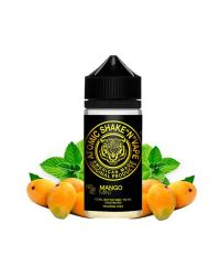 Mango MintAtomic 50ml