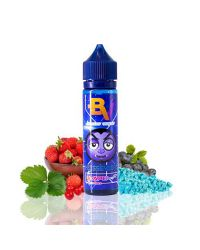 Heissenberg Basic Vape 50ml