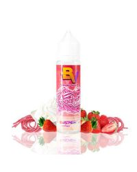 Spaghetti Sour Basic Vape 50ml