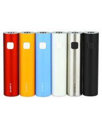 Batería Joyetech eGo One V2 1500mAh