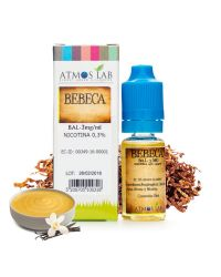 Bebeca (Atmos Lab) 10ml
