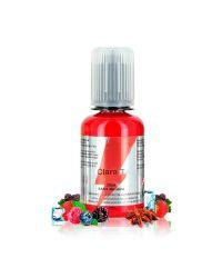 Clara-T (T-Juice) 30ml Aroma