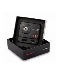 Mini Tab 521 V2 Coil Master