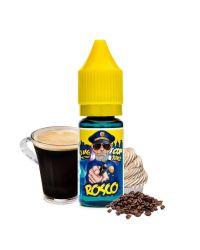 Rosco (Cop Juice) 10ml