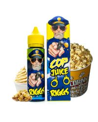 Riggs Cop Juice 50ml