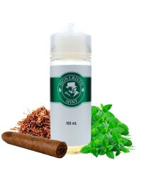 Don Cristo Mint 100ml