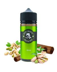 Don Cristo Pistachio 100ml