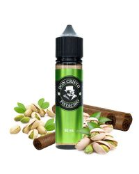 Don Cristo Pistachio 50ml
