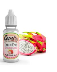 Dragon Fruit 13ml Capella Flavors