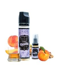 Cool Winter Drops 60ml