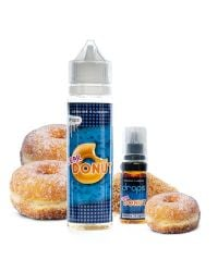 Dear Donut Drops 60ml