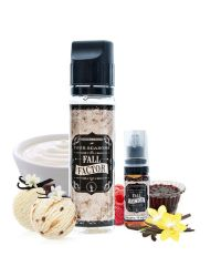 Fall Factor Drops 60ml