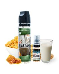 Great Breakfast Drops 60ml