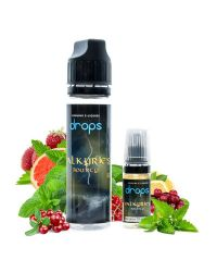 Valkyrie's Bounty Drops 60ml