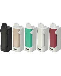 iCare Mini PCC Starter Kit - 2300mAh