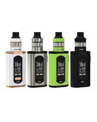 Eleaf Invoke Kit 220W