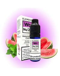 Watermelon Chill (Element Salt) 10ml