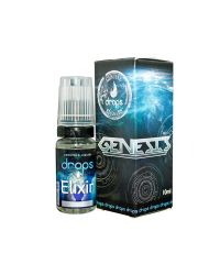 Elixir (Drops)