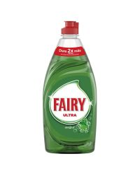 Fairy Original 480ml