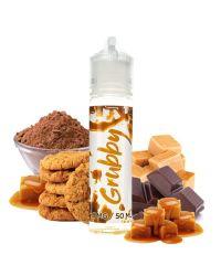 Flavorific Grubby