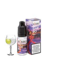 Garbo (Bombo) 10ml
