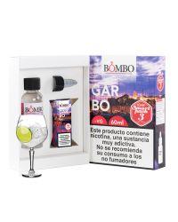 Garbo +VG (Bombo) 60ml