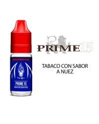 Halo Prime15 10ml aroma