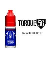 Halo Torque56 10ml aroma