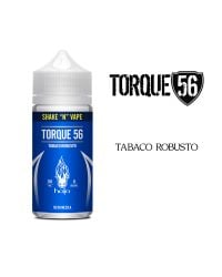 Halo Torque56 50ml