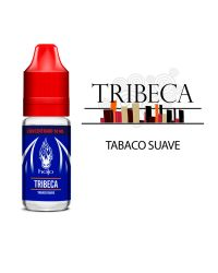 Halo Tribeca 10ml aroma