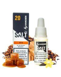 RY4 Hangsen Nic Salt