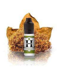 Viura Herrera E-Liquids 10ml