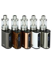 iStick Power Nano + Melo 3 Nano