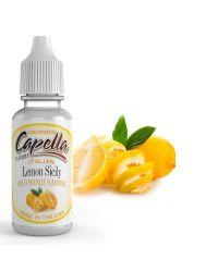 Italian Lemon Sicily 13ml Capella Flavors