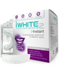 iWhite Instant 2 kit blanqueamiento dental