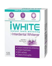 iWhite Interdental