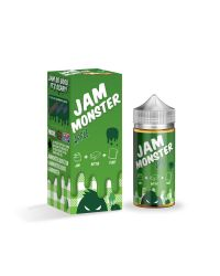 Jam Monster Apple (Manzana)