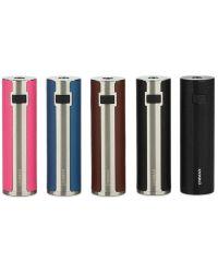 Joyetech Unimax 25 bateria