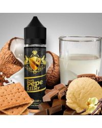 Killo Vaper Don Pepe Killer 50ml