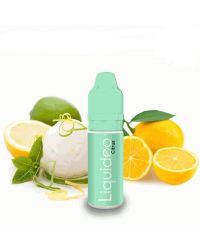 Freeze Citrus (Liquideo) 10ml