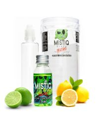 Solero Mistiq Flava 30ml Aroma