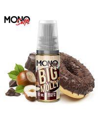 Mono Salts Big Molly 10ml