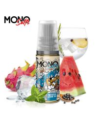 Mono Salts Mamma Queen 10ml