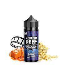 Popcorn Salted Caramel Moreish Puff 100ml