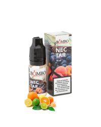 Nectar (Bombo) 10ml