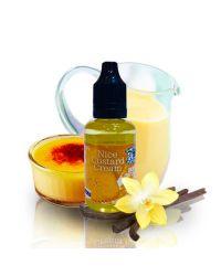 Nice Custard Cream (Chefs Flavours) Aroma