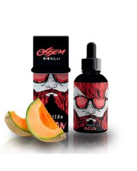 Ossem Juice American Melon 50ml
