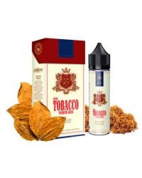 American Tobacco 50ml