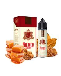 Butterscotch Tobacco 50ml