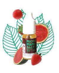 Pachamama Salts Strawberry Watermelon 20mg